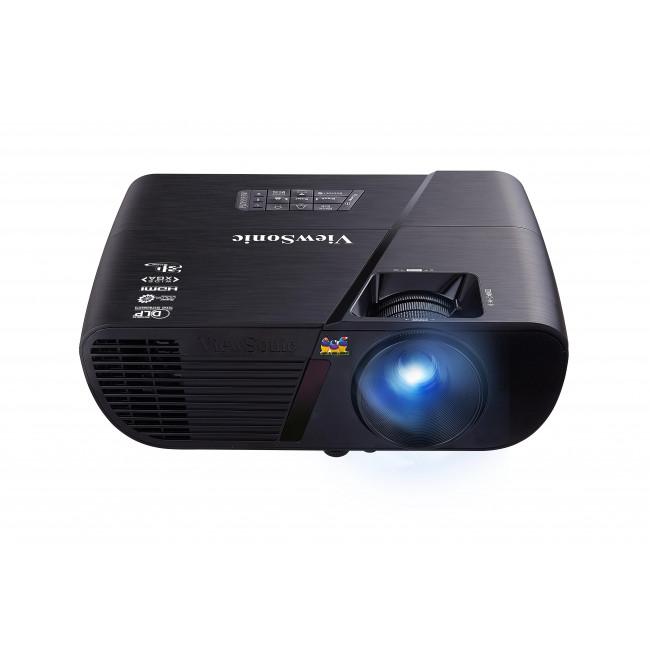 Проектор ViewSonic PJD6352 (VS15947)