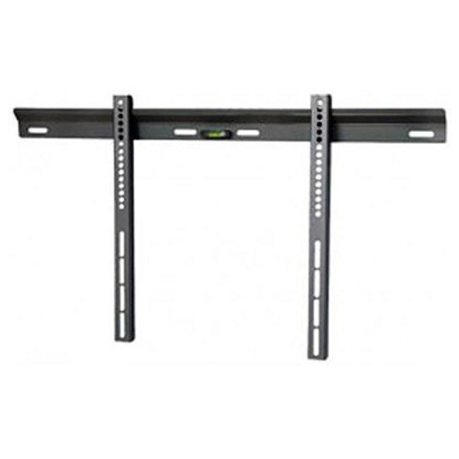 Кронштейн на стену X-Digital PLB114B + HDMI 1.5м Black