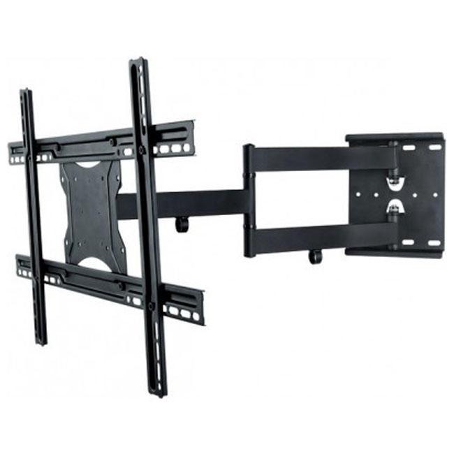 Крепёж настенный X-Digital PLB136L Black