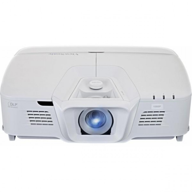 Проектор ViewSonic PRO8530HDL (VS16371)