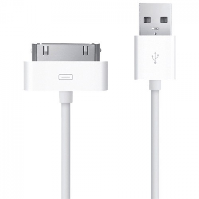 Шнур usb iphone спарк по сниженной цене кабель андроид для dji dji