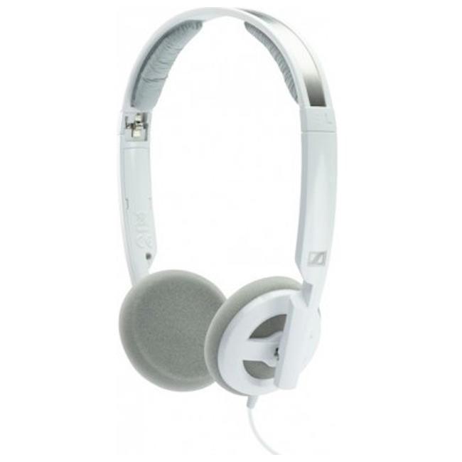Наушники SENNHEISER PX 100-II White (502862)