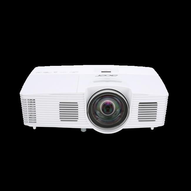 Проектор Acer S1283Hne (MR.JK111.001)