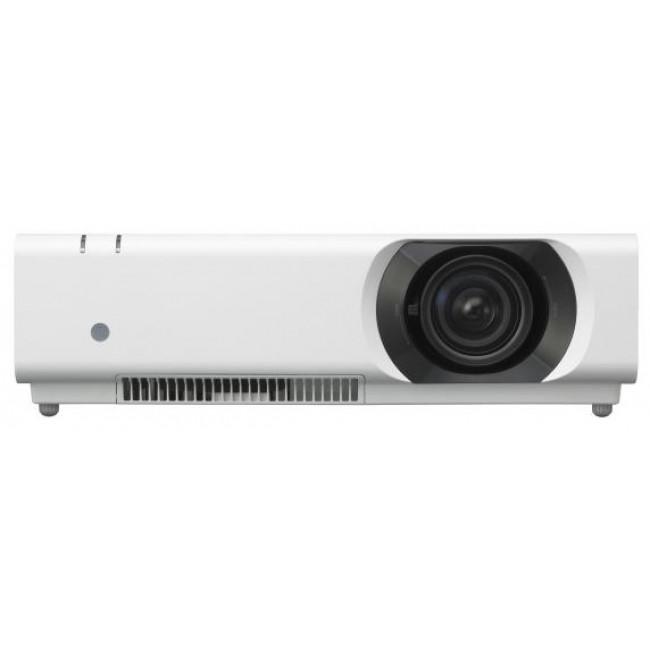 Проектор Sony VPL-CW276 (VPL-CW276)