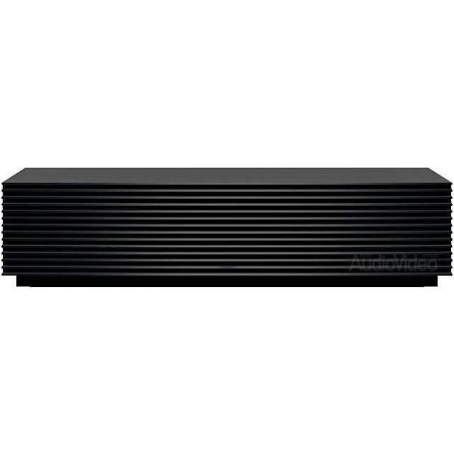 Проектор Sony VPL-GTZ1 (VPL-GTZ1)