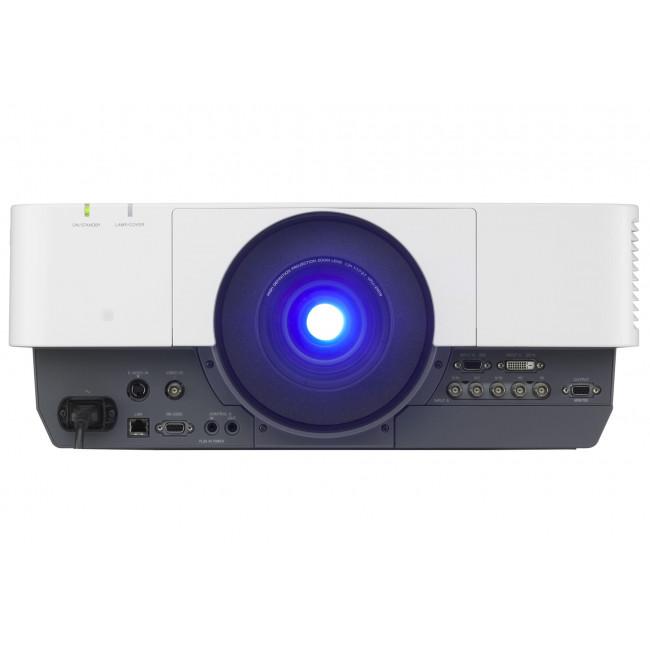 Проектор Sony VPL-FX500L (VPL-FX500L)
