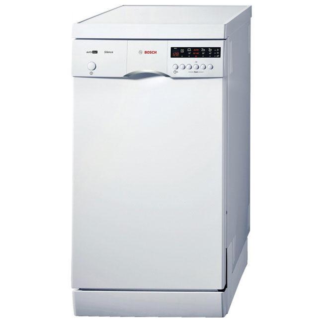 Посудомоечная машина Bosch SRS45T62EU