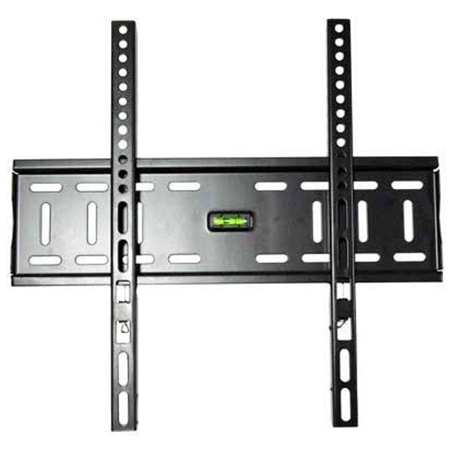 Крепёж настенный X-Digital STEEL SF305