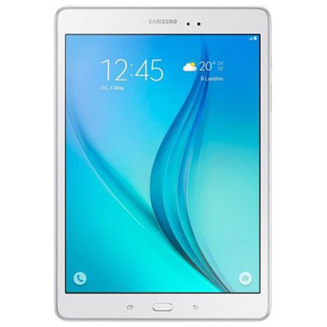 Samsung Galaxy Tab А 8.0 16GB 4G White (SM-T355NZWA)