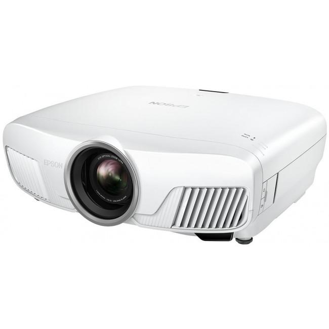 Проектор Epson EH-TW7300 (V11H715040)