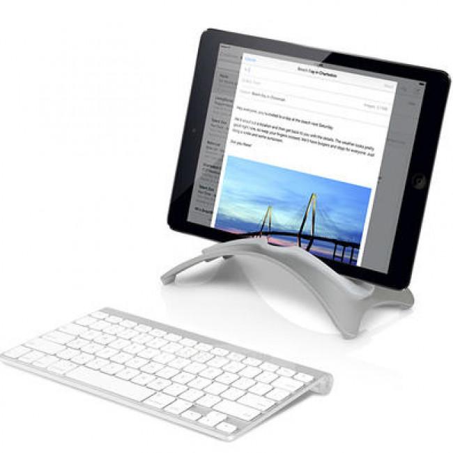 Подставка Twelvesouth Stand BookArc for all iPad/iPad mini (TWS-12-1301)