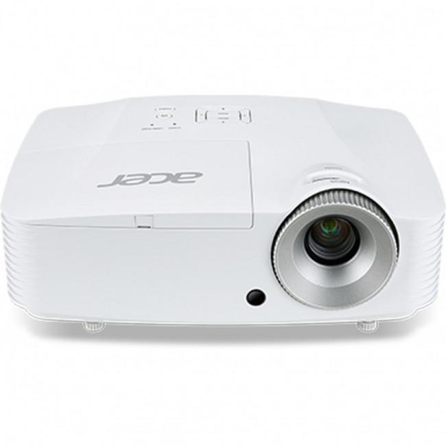Проектор Acer X1378WH (MR.JMJ11.001)