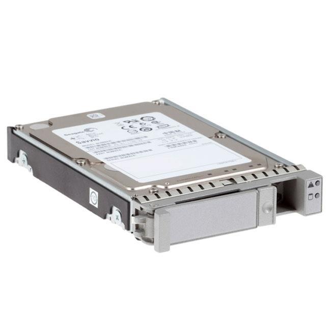 "HDD Cisco 2.5"" SAS 600GB 6Gb 10K RPM SFF Hot-plug (A03-D600GA2=)"
