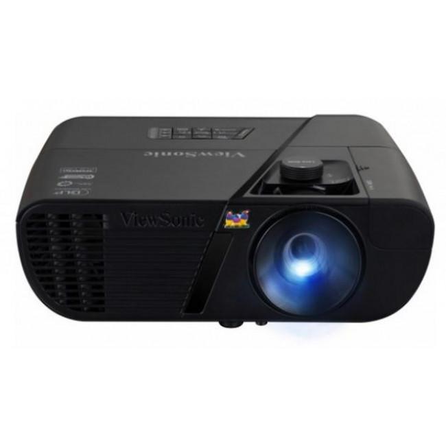 Проектор ViewSonic PRO7827HD (PRO7827HD)