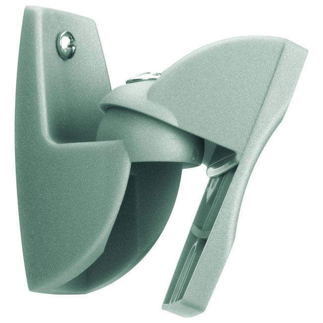 Крепёж настенный Vogels VLB 500 Silver