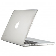"Чехол-накладка Speck SeeThru для MacBook Pro 13"" Retina - Clear (SPK-A1885)"
