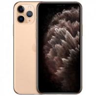 Apple iPhone 11 Pro 64GB (Gold) Б/У