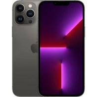Apple iPhone 13 Pro 128GB (Graphite)