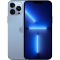 Apple iPhone 13 Pro 128GB (Sierra Blue)