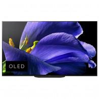 Телевизор Sony KD-65AG9 (EU)