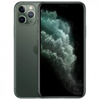 Apple iPhone 11 Pro Max 64GB (Midnight Green) Б/У