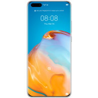 Huawei P40 Pro 8/256GB (Silver Frost) (Global)
