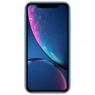 Apple iPhone XR 64GB (Blue) Б/У