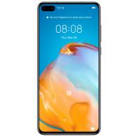 Huawei P40 Pro 8/256GB (Black) (Global)