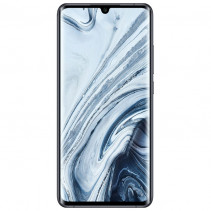 Xiaomi Mi Note 10 Pro 8/256GB (Black) (Global)