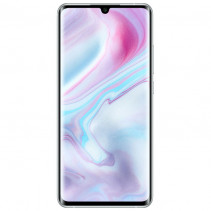 Xiaomi Mi Note 10 6/128GB (White) (Global)
