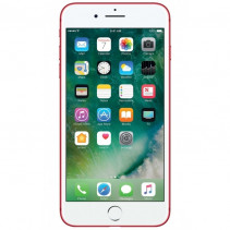 Apple iPhone 7 Plus 256GB (PRODUCT) RED Special Edition Б/У