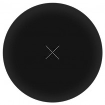 Беспроводное ЗУ Momax Q.PAD X Ultra Slim Wireless Charger (UD6D) (Black)