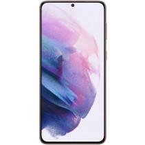 Samsung G996 Galaxy S21 Plus 8/128GB (Phantom Violet)