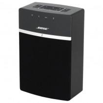 Акустическая система Bose SoundTouch 10 Black 731396-2100