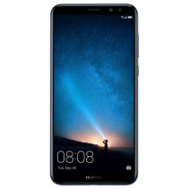 Huawei Mate 10 Lite 4/64GB Dual (Blue)