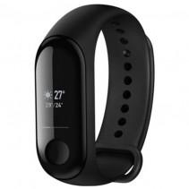 Фитнес браслет Xiaomi Mi Band 3 (Black)