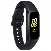 Фитнес-трекер Samsung Galaxy Fit Black
