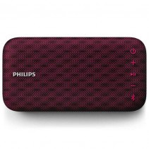 Philips Purple (BT3900P)