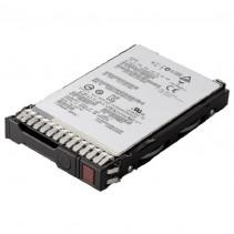 Жесткий диск НР 2.5'' SATA 240GB MU SFF SC DS SSD (875483-B21)