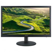 """Монитор 21.5"""" Acer EB222Qb (UM.WE2EE.002)"""