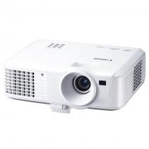 Проектор Canon LV-X320 (0910C003AA)