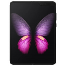 Samsung F907 Galaxy Fold  5G 12/512GB (Black)