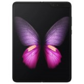 Samsung F907 Galaxy Fold  5G 12/512GB (Black)
