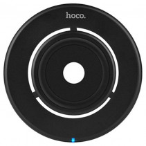 Беспроводное ЗУ HOCO CW9 (Black)