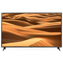 Телевизор LG 43UM7050 (EU)