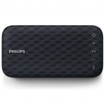 Philips Black (BT3900B)