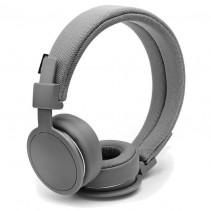 Наушники Urbanears Headphones Plattan ADV Wireless Dark Grey (4091099)