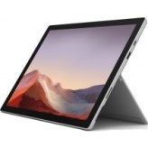Планшет Microsoft Surface Pro 7 Platinum (PVU-00006)