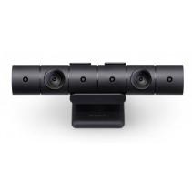 Камера Sony V2 для PS4 / PS4 Pro
