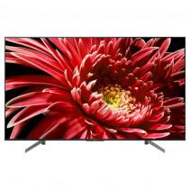 Телевизор Sony KD-55XG8596 (EU)